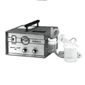 Breast Pump Gomco Model 218, 01-22-0218
