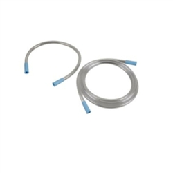 Gomco Suction Tubing