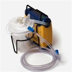 Laerdal Compact Suction Unit 3