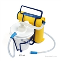 Laerdal Suction Unit 4 800ml