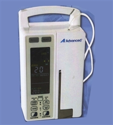 Infusion Pump Advanced IP-100