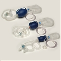 Disposable Bag Valve Mask Resuscitator L770-040