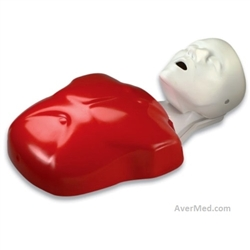 Basic Buddy Single CPR Manikin