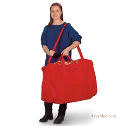 Basic Buddy® CPR Manikin Carry Bag