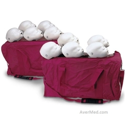 Baby Buddy CPR Manikin 10 Pack