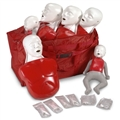 Life/form Basic Buddy CPR Manikin Convenience Pack