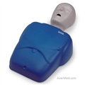 CPR Prompt TMAN 1 Adult Training Manikin