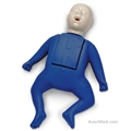 CPR Prompt TMAN 2 Infant Training Manikin