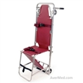 Ferno Stretcher Chair Model 107C