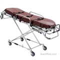 Ferno 35A Ambulance Stretcher