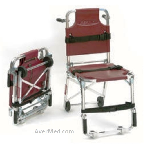 chairs original stair product emergency medical supplies evacuation evac chair