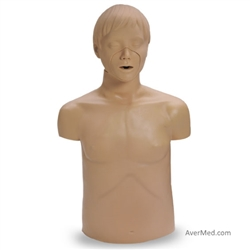 Adam CPR Training Manikin