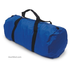 Carry and Storage Bag for Patient Care Manikins