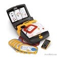 LIFEPAK CR-T Plus Training System