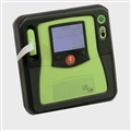 AED Pro Automated External Defibrillator ZOLL